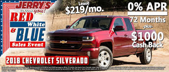 Baltimore New & Used Chevrolet Dealer - Jerry's Chevrolet Estero Bay Chevrolet In Florida Naples Chevy Dealer New Used Red Deer Vehicles For Sale 59cec8063e8ccbd0aaaeb16b26e68ax Trucks Pinterest Silverado Orlando Fl Autonation 2010 1500 Rocky Ridge Cversion Lifted Truck Pickup Beds Tailgates Takeoff Sacramento Standard Pricing Based On Year And Model Wadena Vehicle Inventory Gm Vancouver Gmc James Wood Motors In Decatur Is Your Buick Camrose