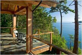 Northwest Home Design by Home Design Minimalist Modern Northwest House Timber Frame Lodge