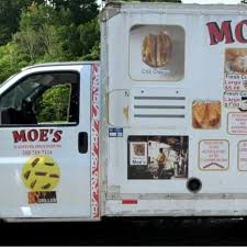 Moe's Food Truck - Worcester, MA Food Trucks - Roaming Hunger Mobile Snack Food Truck For Sale Fast Trucks In China One Potato Two Tampa Bay Delivery Car Street Filehk Admiralty Pacific Place Mall Stall Fast Food Truck In Red At Baltimore Maryland Usa Stock Photo Van Signboard Vector 675995839 Shutterstock Sweet Lime Thai Omaha Ne Roaming Hunger Speedway Prestige Custom Manufacturer Budget Trailers The Saturday Morning Market Progress Energy Park Online Order And With City