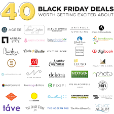 40 Black Friday Deals For Photographers Artifact Uprising Join Program Preview Creative Banners 50 Black Friday Deals For Photographers Chatbooks Coupon Code Equestrian Sponsorship Deals Footer Design Edm Layouts Footer Wall Art Prints Discount Tire Rebate Form Michelin Smiggle Promo Codes Uk Uprising Retailmenot Sthub Online Lars Christmas Cards With And Best Outlet Shopping La Vanatei Cosmetics Google Pay Free 2019 Shoppers Stop Coupons Hdfc Sims 4 Get To Work Doctor Emagine Canton Popcorn Rembering Your Little Ones First Year With