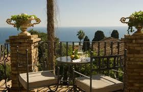 100 Hotel Carlotta Villa Taormina Visit Gay Italy