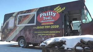 100 Philly Food Truck Get A Sandwich On Wheels When The Weather Gets Warm