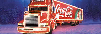 See The Coca-Cola Truck – Holidays Are Coming! - Yulefest Kilkenny Lego Ideas Product Ideas Coca Cola Delivery Truck Coke Stock Editorial Photo Nitinut380 187390 This Is What People Think Of The Truck In Plymouth Cacola Christmas Coming To Foyleside Fecacolatruckpeterbiltjpg Wikimedia Commons Tour Brnemouthcom Every Can Counts Campaign Returns Tour 443012 Led Light Up Red Amazoncouk Drives Into Town Swindon Advtiser Holidays Are Coming As Reveals 2017 Dates Belfast Live Arrives At Silverburn Shopping Centre Heraldscotland