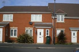 2 Bedroom Houses For Rent by 2 Bedroom Houses To Let In Coventry Primelocation