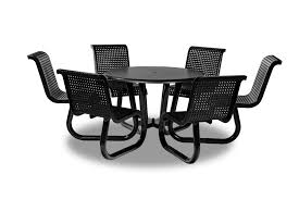 Round Picnic Table | Picnic Table With Seats | Commercial Picnic Tables Buy Cheap Outdoor Fniture Online Wicker Sale Aus Patio Rocking Chairs The Home Depot Canada Panama Jack Carolina Beach Chair Pjo1301 Black 5 Piece Set Commercial Grade Table Bistro Sets Modern Allmodern Ding Mesh Find Plastic Nardi Salina Position Folding White 2pk 510pack Wedding Party Event Stackable Garden Tasures Gt Kids Natural At Lowescom Images For Clip Art Library Chat Sets