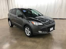 Featured Used SUVs, Trucks & Sedans For Sale In Barrington, IL Used Trucks In Chicago Illinois Youtube Vehicles For Sale Niles Il Golf Mill Ford Lifted The Midwest Ultimate Rides Dealer Mount Vernon Cars Vans And Suvs At L Auto Sales 2018 Ram 3500 L New Truck Schaumburg New Commercial Car Lyons Freeway Details Obrien Team Quincy 62301 Autotrader Central Meetshow Hino Of Truck Sales Cicero Paccar Financial Center