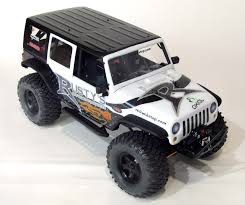 Rusty's Off-Road RC4WD Axial Jeep Project - RC TRUCK STOP Jeep Winch Daystar Driven By Design15 Series Jeep Renegade Lift Kit For Looking A Lifted Truck Suspension Visit Gurnee Cjdr Today Weird Stuff Wednesday Rally Fighter Ferrari Army Car 2005 Tj Rubicon 57l Hemi 545rfe Ca Emissions Legal Rc4wd Gelande Ii With Cruiser Body Set Horizon Hobby Actiontruck Jk Cversion Teraflex Mopar Jk8 Pickup 0712 Wrangler Unlimited 2001 Sale Classiccarscom Cc1026382 Superlift Develops 4 12 And 6 Kits Ford F150 Is Go To Offer The Scale Kit Mex2018 Green 110 Axle K44xvd