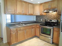 brilliant design 2 bedroom apartments for rent in newburgh ny