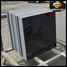 granite tiles slabs hebei shun import export trade co ltd