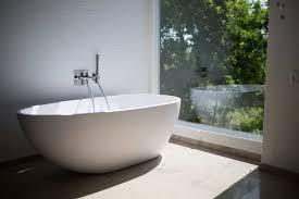 kosten für badsanierungen und neue badezimmer inkl förderung