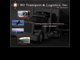 BD Transport & Logistics Competitors, Revenue And Employees - Owler ... Windy Hill Foundry Llc Home Facebook Pictures From Us 30 Updated 322018 Ballou Trucking Llc 46 Photos Tour Agency Quewhiffle Rd Apache Trail Transportation Apache Bar Pinterest Transport Today 95 By Publishing Australia Issuu Elementary School Hills Apts Places Directory Blog 6 Weeks In A Tin Can Waller Truck Co Inc Accident Injury Lawyer South Carolina Law Office Of Carter