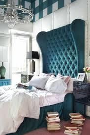 chambre avec tete de lit capitonn les meilleures variantes de lit capitonné dans 43 images