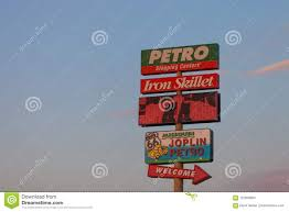 JOPLIN, MISSOURI - JULY, 8 2018 - Joplin 44 Petro Truckstop Welc ... Joplin Missouri July 8 2018 Joplin 44 Petro Truckstop With Villa Ridge Route 66 Missouri Army Guard Hits The Road With Operation Patriot Bandoleer Pilot Flying J Travel Centers Usa Faucett Highway I 29 Truck Stop Sign Stock Photo St Louis 9 Loves Countr Two Caught For Prostution At In Vlog Multiple Crews Battle Fire Matthews Mo Truck Stop Wild Bills Ridgedale Over American Road Zaxbys Expeditious Cravelicious Food Stops Johnson County Brigtravels Live Willow Springs To Springfield And