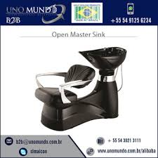 Portable Sink For Salon by Easy To Clean Commercial Grade Hair Salon Portable Shampoo Sink
