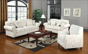 cheap furniture stores full size of bobs furniture deals cheap furniture stores online discount furniture outlet