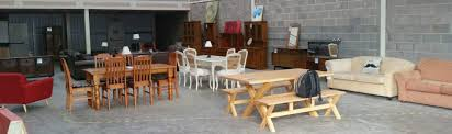 Open From 1000 To 1400 Furniture Helplines Portsmouth Pop Up Unit Has A Curated Collection Of Affordable And Quality As Well Household