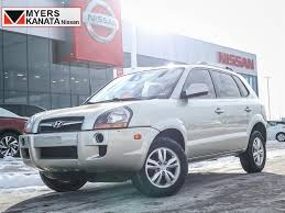Used Cars Trucks & SUVs In Kanata | Myers Kanata Nissan Zano Cars Used Tucson Az Dealer Car Dealerships In Tuscon Dealers Lens Auto Brokerage Dependable Sale Craigslist Arizona Trucks And Suvs Under 3000 Preowned 2015 Hyundai Se Sport Utility In North Kingstown Tim Steller Just Isnt An Amazon Hq Town Local News 2018 Sel Murray M8117 Featured Near Denver 2016 Review Consumer Reports Inventory Autos View Search Results Vancouver Truck Suv Budget Sales Repair Empire Trailer