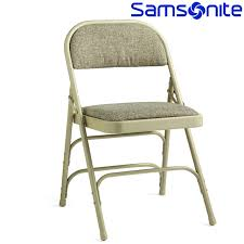Metal Folding Chairs Craigslist Arm Chair Metal Folding Wingback ... 7733 2533 Vtg Retro Samsonite Folding Card Table 4 Chairs Set 30 Kid Chair White Fniture Event Rentals Miami Metal Craigslist Arm Wingback Best Vintage For Sale In Brazoria County Before After Transformation Parties Pennies 2200 Series Plastic Foldingchairsandtablescom Offwhite Celebrations Party Black Houston Tx China Manufacturers And Steel Case4 Bamboo Folding Chair The Guys Beach