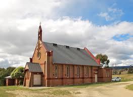 100 Church For Sale Australia FileOmeo Roman Catholic JPG Wikimedia Commons