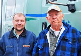 100 Landmark International Trucks New Purchase Trucking Under Warranty Until Retirement