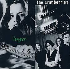 the cranberries linger the cranberries linger us promo cd single cd5 5 27142