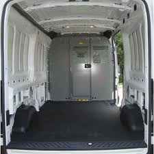 Ranger Design And Protexx Ford Full Size Transit Partitions ... Van Equipment Ladder Racks Liftgates Accsories Inlad Street Boutique Fashion Truck Washington Dc Virginia Maryland Weatherguard For Southern Oregon Contractors Bay Area Campways Truck Accessory World How To Upfit With Ranger Design Isuzu Commercial Vehicles Low Cab Forward Trucks 1pair 12v 19 Led Tail Lights Turn Stop Reverse Indicator Lamp Car Seat Cover For Pets Khaki Pet Formosacovers Cargo And From Adrian Steel Weather Guard Sprinter Cargo Van Cabinets Fold Out Bed Ebay Motors Parts