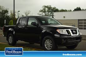 New 2018 Nissan Frontier SV For Sale In Flemington NJ ... Decked Nissan Frontier 2005 Truck Bed Drawer System 2018 S In Jacksonville Fl 2017 Indepth Model Review Car And Driver 2013 Crew Cab Used Black 4x4 16n007b 2004 2wd Not Specified For Sale New Sv 4d Lake Havasu City 9943 Truck Design Trailer Engine Test Drive Youtube Reviews Rating Motor Trend Opelika Al Columbus Extended Pickup Folsom F11813 At Enter Motors Group Nashville Tn 2011 News Information Nceptcarzcom