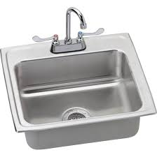 Franke Sink Clips X 8 by Sinks No Finish Group The Somerville Bath U0026 Kitchen Store