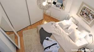 100 Swedish Bedroom Design 30 Beautiful Modern S HD