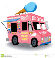 Ice Cream Truck Stock Vector. Illustration Of Motor, Milk - 49002577 Snow Cone Birthday Party Lukes 4th Bday The Storibook Woodberry Forest Sports Camp Jul 1 2016 Breaking Into Snow Cone Business Local Cumberlinkcom Sno Stock Photos Images Alamy Mambo Freeze Thehitchsm Ice Cream Truck Stock Vector Illustration Of Motor Milk 49002577 The Delightful Merchantcraft Shaved Truck Foundation Farmfresh Snoballs Food Stand And Wilmington Relay For Life Committee Finalizes Details Of June 19 Vintage Trailer State Park Marina Table Rock Lake Lil Blue Cones Home Facebook 56 Chevy Grumman Step Van Hot Rod Youtube