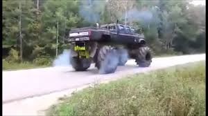 Badass Lifted Chevy BURNOUT - YouTube I Saw A Badass Chevy Longbed Truck Youtube Lifted Trucks Daily On Twitter Badass And Harley Apache Truck Awesome This Is One Would Here Is The Replacing Us Militarys Aging Humvees C10 Rat Road Coupe All Kinds Of 2011 Chevrolet Tahoe Z71 Blazers Tahoes Ideas 22 Best Most Offroaders Adventure Machines Suvs Of 2017 2003chevy Hash Tags Deskgram Pin By D Priz Chevysgmc Pinterest Trucks Blackout Various Your Off Sel Colorado Mud Pirate4x4com 4x4 Offroad Forum An Even Trade Produced This 59