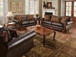 American Furniture Manufacturing Living Room Sofa 5903 9070