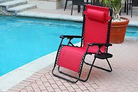 zero gravity chair costco engineered for zero gravity chair body
