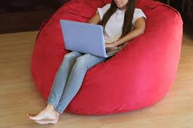 Top 10 Best Giant Bean Bag Chairs Reviews (UPDATED 2019) Catering Algarve Bagchair20stsforbean 12 Best Dormroom Chairs Bean Bag Chair Chill Sack 8ft Walmart Amazon Modern Home India Top 10 Medium Reviews How To Find The Perfect The Ultimate Guide 2019 Lweight Camping For Bpacking Hiking More 13 For Adults Improb High Back Collection New Popular 2017 Outdoor Shred Centre Outlet Louing At Its Reviews Shoppers Bar Stools Bargain Soft