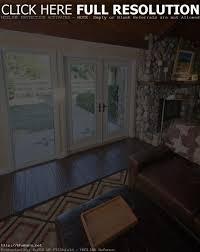 simonton doors simonton daylight max vinyl double pane windows