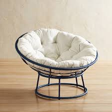 canap papasan outdoor papasan chairs hanging chairs pier1 com pier 1 imports