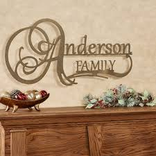 ColorsPersonalized Wall Art For Baby Also Custom Metal Together With Personalized