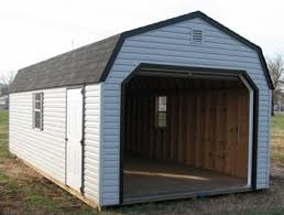 Alan s Factory Outlet Blog of Storage Sheds Garages and Carports