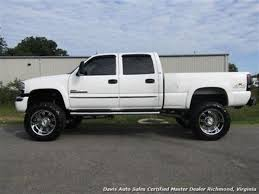 2003 Gmc Sierra Paint Colors Unique Diesel Gmc Sierra 2500 Hd Crew ... 1988 Gmc 7000 Semi Truck Item K8751 Sold April 16 Const 2008 Gmc Denali Truck For Sale Khosh 2017 Sierra Hd Powerful Diesel Heavy Duty Pickup Trucks Lifted Used Northwest 2004 3500 Slt 66l 4x4 Dualies Crew Cab Long Totd Would You Buy A Without Engine Custom For Sale In Caddo Mills Tx 75135 2007 2500hd Sle 42518 2500 Lly Duramax 20 Spied With Luxurylevel Upgrades