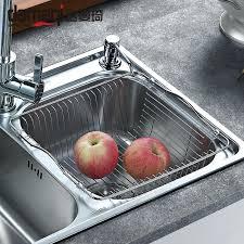 Sink Grid Stainless Steel by Kitchen Sink Rack Stainless Steel Farmhouse Sink Accessories Sink