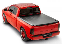 New Undercover Truck Bed Cover Tonneau Hard   Americapadvisers Lux ... Are 3dl Series Hard Covers Rixxu Hddr6509tc Trifold Tonneau Cover Trident Toughfold New 2017 Honda Ridgeline Bed Weathertech Roll Up Truck For Trailfx Standard Flush Looking For The Best Your Weve Got You Top Lapeer Mi Mk5 And Mk6 Ford Ranger Wildtrak Lid Pegasus Rough Country Folding Youtube Pickup Unique Vikingwaterford Page 21 Minimalist F150 Aggressor Electric Lift