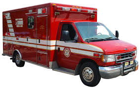 Emergency 911 Text Service: Coming To A City Near You - Van West Media Quick Walk Around Of The Newark University Hospital Ems Rescue 1 Robertson County Tx Medic 2 Dodge Ram 3500hd Emsrescue Trucks And Apparatus Emmett Charter Township Refighterparamedic Washington Dc Deadline December 5 2015 Colonie 642 Chevy Silverado Chassis New New Fdny Paramedics Supervisor Truck 973 At Station 15 In Division Supervisor Responding Boston Youtube Support Services Gila River Health Care Hamilton Emspolice Discussions Page 3 Emergency Vehicle Fire Truck Ems And Symbols Vector Illustration Royalty Free