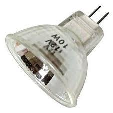 10 watt mr11 low voltage 12v halogen l jebao jpl1 jpl1 3