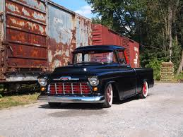 Street Feature: Tom Milliken's '56 Chevy Cameo Is Done Right 1957 Chevrolet Cameo For Sale 75603 Mcg 1955 Chevy A Appearance Hot Rod Network 1956 Pickup Amazing Frameoff American Dream 195558 The Worlds First Sport Truck 1958 Stock Photo 20937775 Alamy Gateway Classic Cars 1656lou Forgotten Truckin Magazine Sale Classiccarscom Cc794320 Tubd Snub Nose Custom 43116