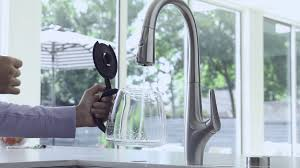 Kitchen Faucet Water American Standard Offers New Filtered Kitchen Faucet And