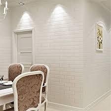 fhzmyr wandtattoos wandbilder white 3d modernes design