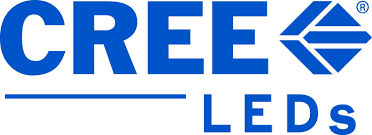 cree led light bulb warranty returns
