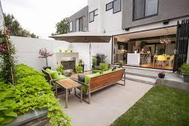 Innovative American Home Furniture Denver Inspiring Design Ideas 8260