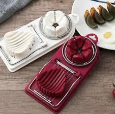 schneidegerät küche esszimmer in baden württemberg ebay