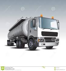 Gasoline Tank Truck Stock Vector. Illustration Of Supply - 40749441 Gasoline Tanker Oil Trailer Truck On Highway Very Fast Driving Tanker Truck A Case For Enhanced Physical Security Of Fuel Lego Moc Building Instruction Youtube China Leaf Spring Air Bag Suspension Fuelheavy Oilgasoline Tank 3d Render Stock Photo Picture And Royalty Free Images Field Farm Asphalt Transport Vehicle Usa Capacity Tri Chemical Lorry Water Transport Tank Stock Vector Illustration Supply 40749441 Vector Simple Flat Icon Art Large Scale Oil Pickup Mcg Midwest Stuck Train Tracks